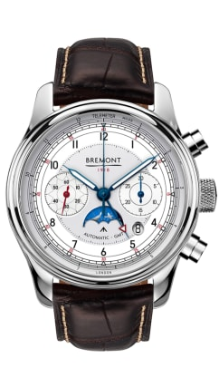 Bremont-1918-Stainless-Steel-Front_171004_180244