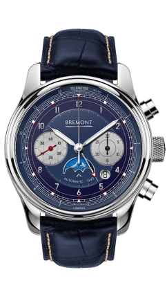 Bremont-1918-White-Gold-Front_171004_181347