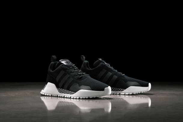 adidas Originals_Atric_FW17_BY9395_01