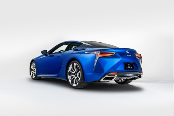 2018_Lexus_Inspiration_Series_02_0DBE5BF1C9475F01321CC055762D45947D1CC13A
