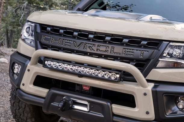 2017-SEMA-Chevrolet-Colorado-ZR2-AEV-005