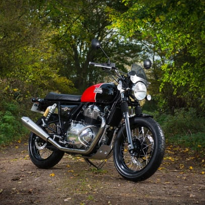 royalenfield-twin1