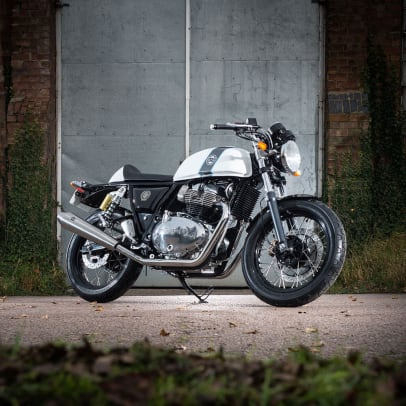 royalenfield-twin3