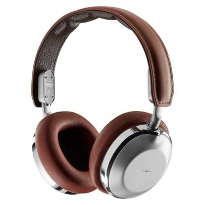 S4220080929_Headphones_OverEar_Cognac_Silver_V2