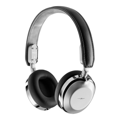 S4220080930_Headphones_OnEar_Black_Silver_V2