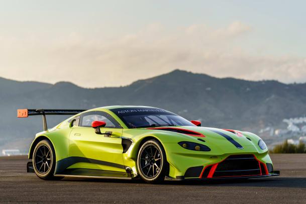 Aston_Martin_Racing2018_Vantage_GTE01-jpg