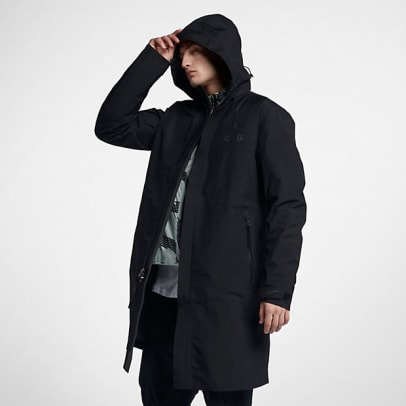 nikelab-acg-3-in-1-system-mens-coat-9KTd1D0R