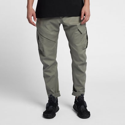nikelab-acg-cargo-mens-pants-dLgkb6
