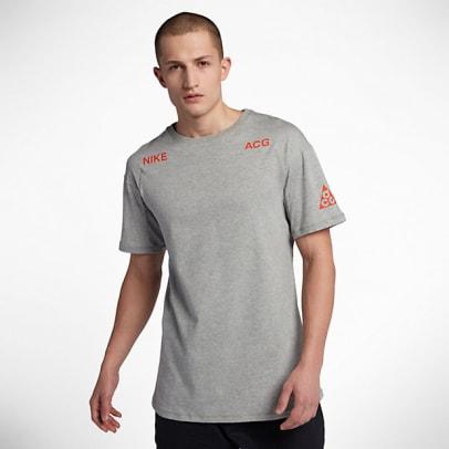 nikelab-acg-mens-t-shirt-rSDHvX