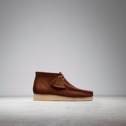 Wallabee_Boot_34102_Side