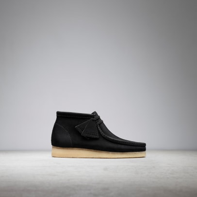 Wallabee_Boot_34101_Side