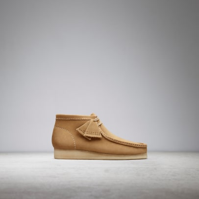 Wallabee_Boot_34105_Side