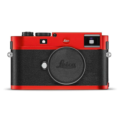 Leica_M_262_Red_front_RGB