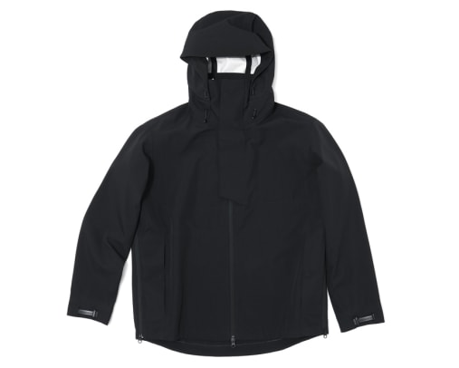 201-Outlier-ShelterfromtheStorm-black-front