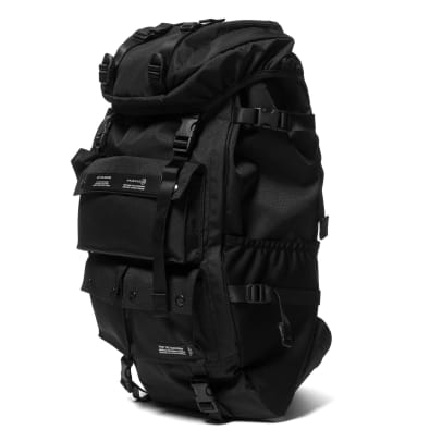 foot-the-coacher-X-Porter-Back-Pack-BLACK-RIPSTOP-1_2048x2048