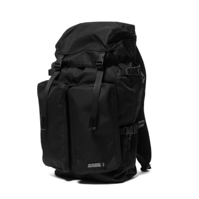 foot-the-coacher-X-Porter-2-Pack-BLACK-1_2048x2048