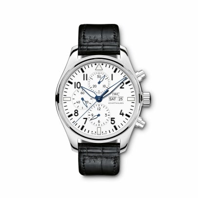 iwc-377725-front