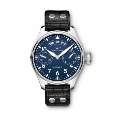 iwc-502708-front
