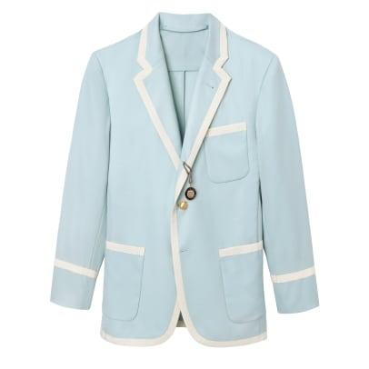 RB UA Tiffany Blue