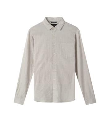 SS18_WI_8131_H_Grey_Shirt_Front_01b69e96-dd2f-4847-b531-89146a2b62b1