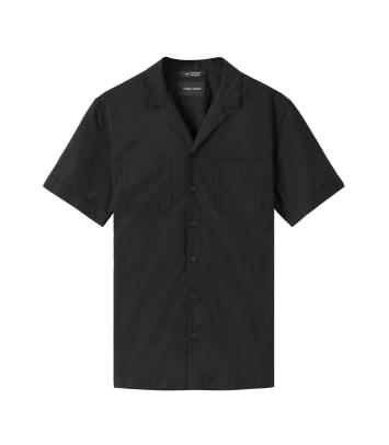 SS18_WI_8136_Black_Shirt_Front_2f20a459-8059-4ae4-9e1f-67c47a44c188