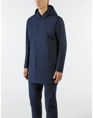 Partition-LT-Coat-Dark-Navy