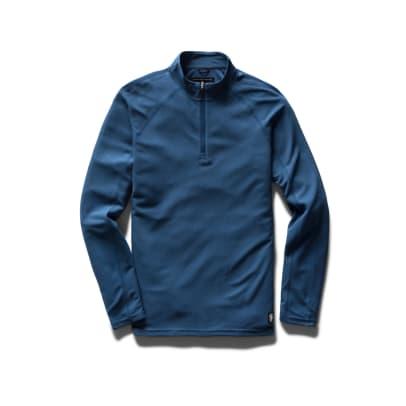 SS18_RC_2124_Pacific_Blue_Trail_Shirt_Front_332e5b9d-698c-451a-96bc-98bb05522ae4