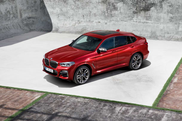 P90291908_highRes_the-new-bmw-x4-m40d-