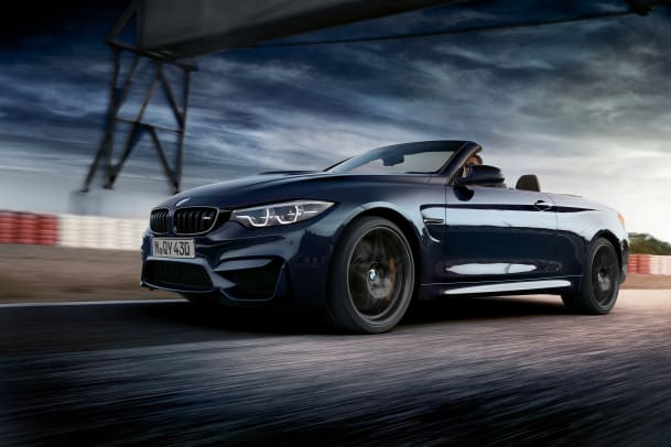 P90293989_highRes_bmw-m4-convertible-3