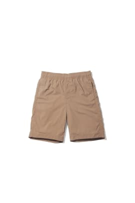 PACKING EASY SHORTS_GO31810_CY