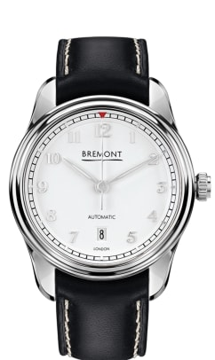 Bremont-AIRCO-MACH-2-WH-Front_180226_085552