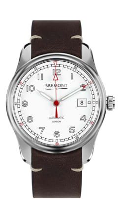 Bremont-AIRCO-MACH1-WH-Front_180226_084344