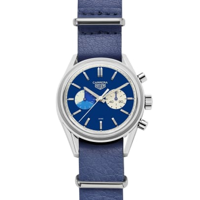 revo-175_blue_strap_1