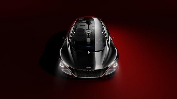 Lagonda_Vision_Concept_Exterior (9)