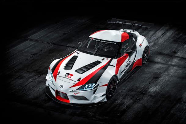 GR_Supra_Racing_Concept_Studio_05_5CE05FEA173E186860B4D804D9534839CE684824