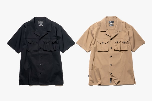 HAVEN-SS19-June-Drop-Release-Web-2
