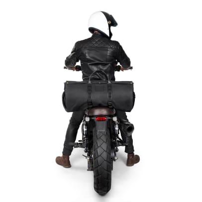 Malle-Moto-Duffel-3