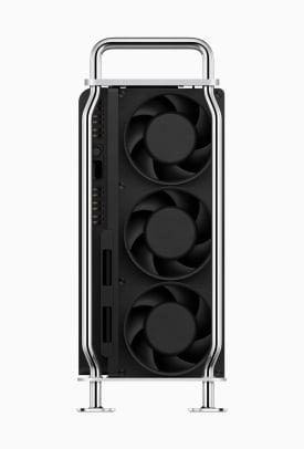 Apple_Mac-Pro-Display-Pro_Mac-Pro-Fan_060319