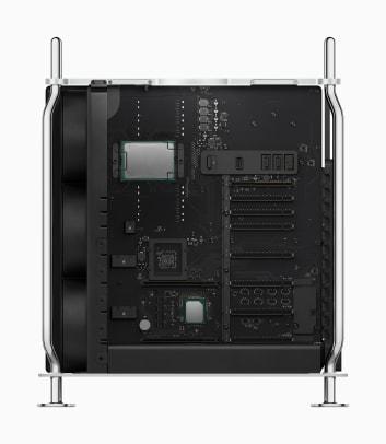 apple_mac-pro-display-pro_mac-pro-internal_060319_