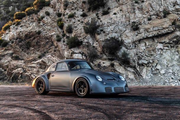 Emory-Motorsports-Porsche-356-RSR-portrait