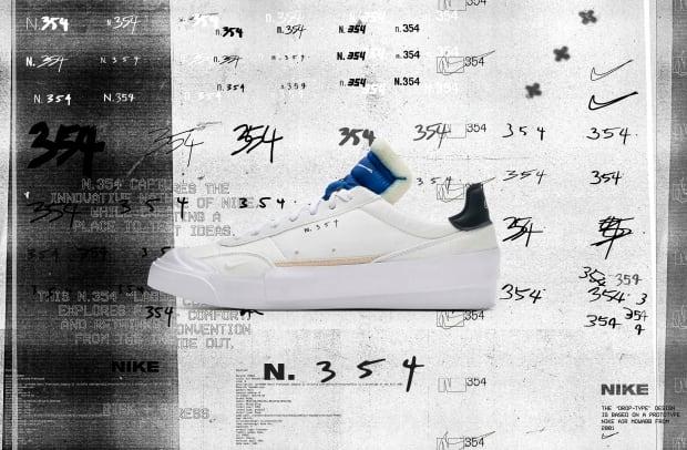 NikeNews_NSW_N.354_original