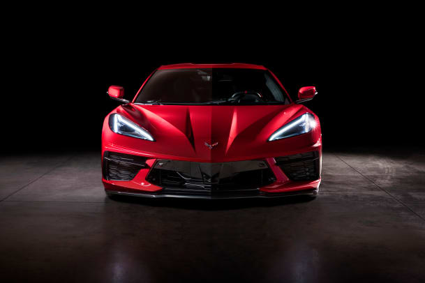 2020-Chevrolet-Corvette-Stingray-041