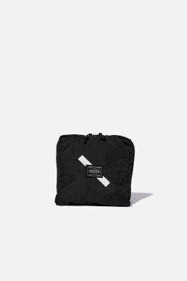 porter_bags_002