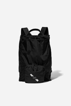 porter_bags_001 (1)