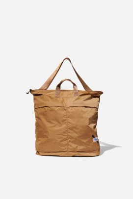 porter_bags_017