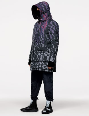 Stone Island Shadow Project_AW'019 (9)