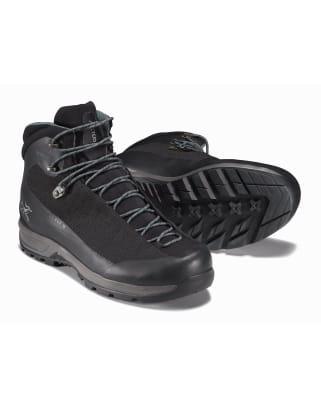 Acrux-TR-GTX-Boot-Black-Pair-2