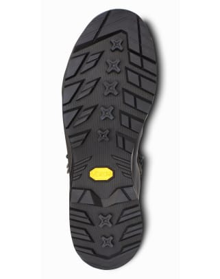 Acrux-TR-GTX-Boot-Black-Sole