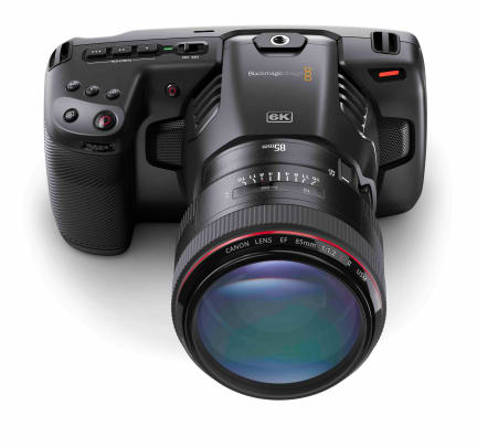 Blackmagic-Pocket-Cinema-Camera-6K-Top-Angle