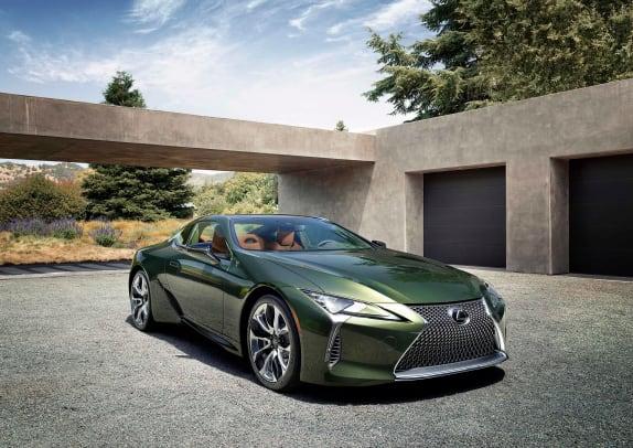 2020_Lexus_LC_Inspriation_Series_f34_NR